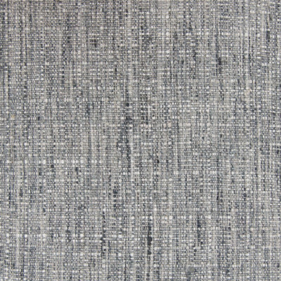 B7654 Iron Fabric: D96, WOVEN GREY, WOVEN GRAY, WOVEN TEXTURE, SLATE, CHARCOAL