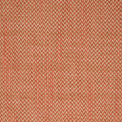 B7656 Berry Fabric: D96, MINI CHEVRON, WOVEN TEXTURE, WOVEN RED, BERRY RED