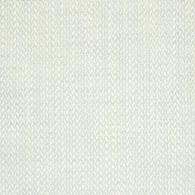 B7660 Rain Fabric: D96, LIGHT BLUE CHEVRON, MINI CHEVRON, SMALL SCALE CHEVRON, WOVEN TEXTURE