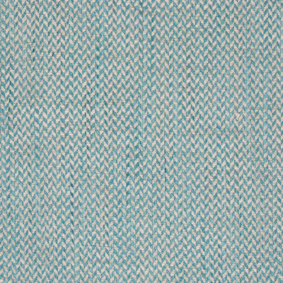 B7665 Teal Fabric: D96, TEAL CHEVRON, MINI CHEVRON, SMALL SCALE CHEVRON, WOVEN TEXTURE, TEAL, TURQUOISE TEXTURE