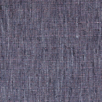 B7666 Blueberry Fabric: D96, DARK BLUE WOVEN TEXTURE, BLUEBERRY TEXTURE, DARK BLUE TEXTURE, WOVEN, BLUE WOVEN, FAUX LINEN, SLUBBY LINEN
