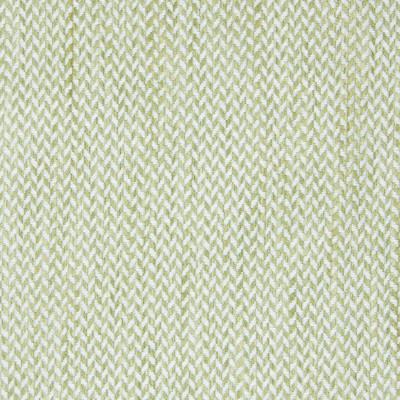 B7667 Bottle Glass Fabric: D96, MINI CHEVRON, LIME GREEN CHEVRON, APPLE CHEVRON, GEOMETRIC, WOVEN TEXTURE