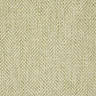 B7668 Kiwi Fabric: D96, MINI CHEVRON, LIME GREEN CHEVRON, APPLE CHEVRON, GEOMETRIC, WOVEN TEXTURE