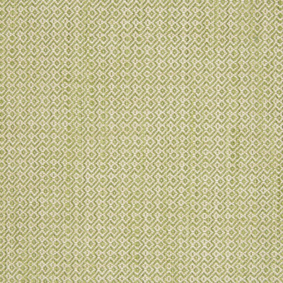 B7669 Sprout Fabric: D96, MINI DIAMOND, APPLE GREEN DIAMOND, GREEN GEOMETRIC, WOVEN TEXTURE, WOVEN DIAMOND, WOVEN GEOMETRIC