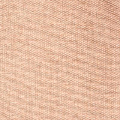 B7712 Nude Fabric: E08, D97, METALLIC BLUSH, METALLIC CORAL CHENILLE, BLUSH CHENILLE, METALLIC CHENILLE, SOLID METALLIC CHENILLE, WOVEN