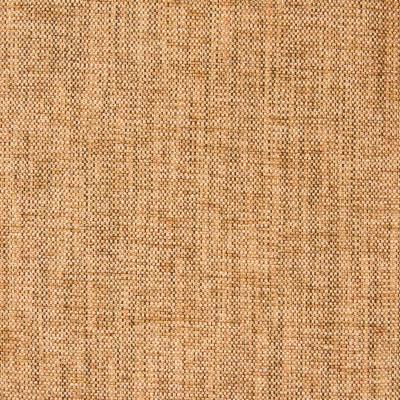B7713 Terra Rosa Fabric: D97, METALLIC TERRA COTTA, METALLIC CHENILLE, RUST CHENILLE, RUSTY CHENILLE, SOLID CHENILLE,WOVEN