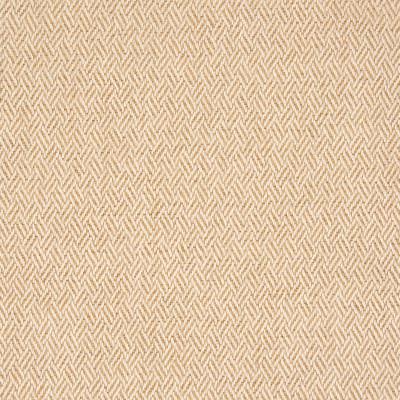 B7714 Straw Fabric: D97, SMALL SCALE DIAMOND, WOVEN DIAMOND, WOVEN GEOMETRIC, ORANGE DIAMOND