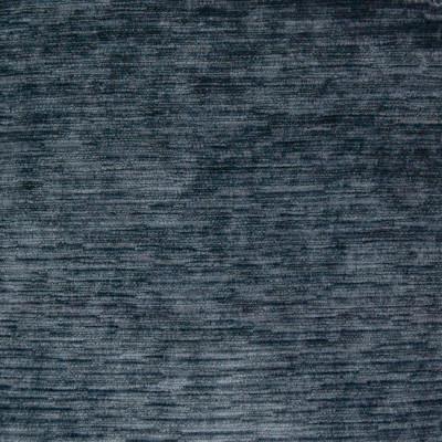 B7723 Midnight Fabric: S16, D97, DARK BLUE CHENILLE, TEXTURED MIDNIGHT BLUE CHENILLE, DARK BLUE SOLID, OCEAN BLUE SOLID, TEXTURED SOLID CHENILLE, WOVEN