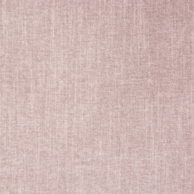 B7728 Heather Fabric: D97, LIGHT PURPLE, AMETHYST CHENILLE, WOVEN PURPLE, WOVEN AMETHYST, LIGHT EGGPLANT, GRAPE, HEATHER