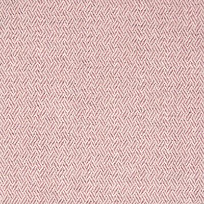 B7729 Lilac Fabric: D97, PURPLE DIAMOND, SMALL SCALE DIAMOND, SMALL SCALE GEOMETRIC, LATTICE, PURPLE, AMETHYST, WOVEN