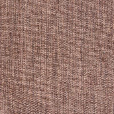 B7730 Smokey Amethyst Fabric: D97, PURPLE METALLIC, SOLID METALLIC, SOLID PURPLE, PURPLE CHENILLE, PURPLE METALLIC CHENILLE, AMETHYST,WOVEN