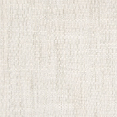 B7741 Stoneware Fabric: D98, WOVEN, TEXTURE, NEUTRAL WOVEN, FAUX LINEN, DRAPERY ONLY, NEUTRAL DRAPERY