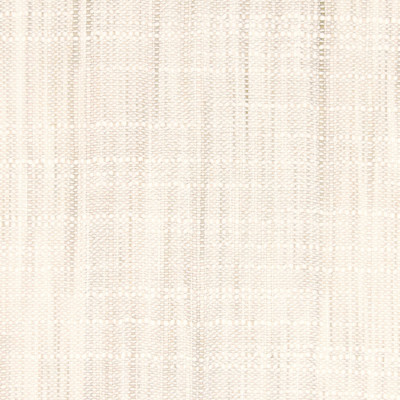 B7743 Seashell Fabric: S45, D98, ANNA ELISABETH, WINDOW, DRAPERY, SOLID, FAUX LINEN, NEUTRAL, TAN