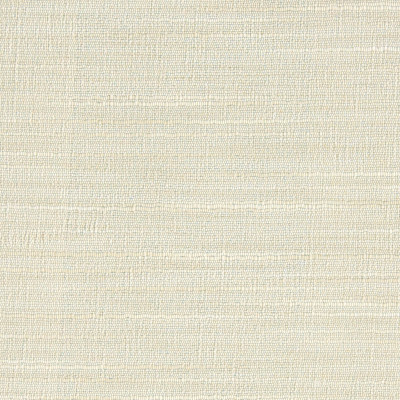 B7746 Wheat Fabric: D98, WOVEN, TEXTURE, NEUTRAL WOVEN, DRAPERY ONLY, NEUTRAL DRAPERY WEIGHT