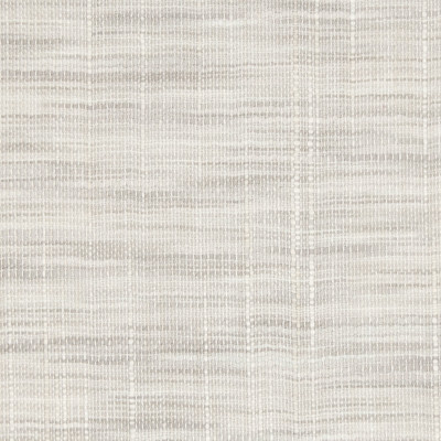 B7749 Pebble Fabric: D98, WOVEN, TEXTURE, NEUTRAL WOVEN, DRAPERY ONLY, NEUTRAL DRAPERY WEIGHT