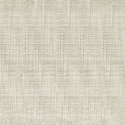 B7751 Putty Fabric: D98, WOVEN, TEXTURE, NEUTRAL WOVEN, DRAPERY ONLY, NEUTRAL DRAPERY WEIGHT