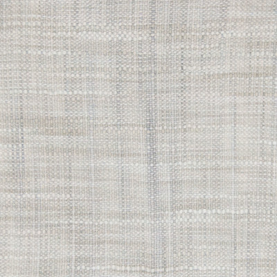 B7753 Platinum Fabric: D98, WOVEN, TEXTURE, NEUTRAL WOVEN, DRAPERY ONLY, NEUTRAL DRAPERY WEIGHT
