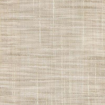 B7756 Burlap Fabric: D98, DRY LINEN LOOK, CHAMPAGNE, OFF WHITE FAUX LINEN, SLUBBY FAUX LINEN,WOVEN