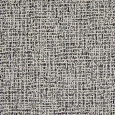 B7772 Gray Fabric: E01, GRAY, GRAY TEXTURE, GRAY MULTI, GRAY PERFORMANCE, PERFORMANCE FABRICS, REVOLUTION PERFORMANCE FABRICS, REVOLUTION FABRICS, BLEACH CLEANABLE, STAIN RESISTANT