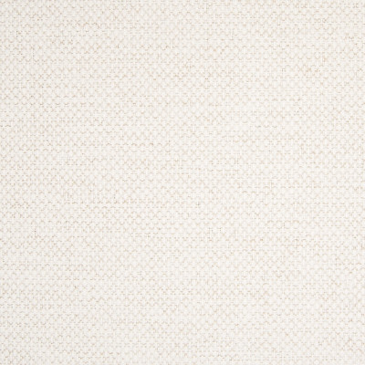 B7775 Linen Fabric: E56,E01, OFF WHITE DIAMOND, SMALL SCALE DIAMOND, WOVEN DIAMOND, WHITE DIAMOND, SOLID WHITE, SOLID IVORY, PERFORMANCE FABRICS, REVOLUTION PERFORMANCE FABRICS, REVOLUTION FABRICS, BLEACH CLEANABLE, STAIN RESISTANT
