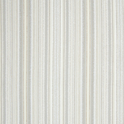 B7777 Dune Fabric: E01, MINI STRIPE, TEXTURED STRIPE, NEUTRAL STRIPE, OFF WHITE STRIPE, IVORY STRIPE, GLOBAL INFLUENCE STRIPE, PERFORMANCE FABRICS, REVOLUTION PERFORMANCE FABRICS, REVOLUTION FABRICS, BLEACH CLEANABLE, STAIN RESISTANT,WOVEN