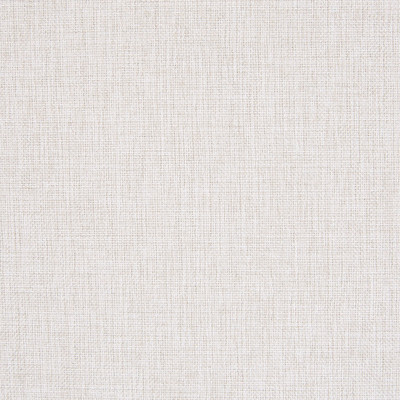 B7778 Sand Fabric: E01, FAUX LINEN, SAND, NEUTRAL, NEUTRAL SOLID, NEUTRAL FAUX LINEN, PERFORMANCE FABRICS, REVOLUTION PERFORMANCE FABRICS, REVOLUTION FABRICS, BLEACH CLEANABLE, STAIN RESISTANT,WOVEN