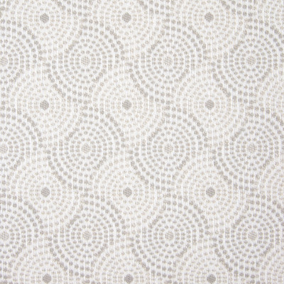 B7780 Toasty Fabric: E56,E01, CIRCLE, WOVEN DOT, WOVEN CIRCLE, GEOMETRIC, WOVEN GEOMETRIC, PERFORMANCE FABRICS, REVOLUTION PERFORMANCE FABRICS, REVOLUTION FABRICS, BLEACH CLEANABLE, STAIN RESISTANT