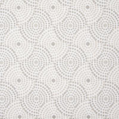 B7780 Toasty Fabric: E56,E01, CIRCLE, WOVEN DOT, WOVEN CIRCLE, GEOMETRIC, WOVEN GEOMETRIC, NEUTRAL DOT, NEUTRAL GEOMETRIC, PERFORMANCE FABRICS, REVOLUTION PERFORMANCE FABRICS, REVOLUTION FABRICS, BLEACH CLEANABLE, STAIN RESISTANT