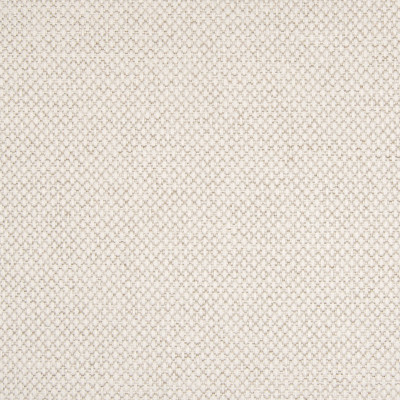 B7781 Marble Fabric: E01, SOLID, DIAMOND, NEUTRAL, NEUTRAL TEXTURE, SOLID TEXTURE, PERFORMANCE FABRICS, REVOLUTION PERFORMANCE FABRICS, REVOLUTION FABRICS, BLEACH CLEANABLE, STAIN RESISTANT