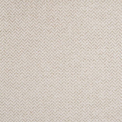 B7782 Natural Fabric: E01, CHEVRON, NEUTRAL CHEVRON, NATURAL, PERFORMANCE FABRICS, REVOLUTION PERFORMANCE FABRICS, REVOLUTION FABRICS, BLEACH CLEANABLE, STAIN RESISTANT,WOVEN
