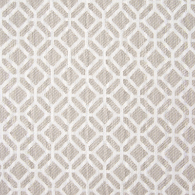 B7783 Truffle Fabric: E01, CHAIR SCALE GEOMETRIC, MEDIUM SCALE DIAMOND, MEDIUM SCALE LATTICE, BEIGE LATTICE, KHAKI LATTICE, LIGHT BEIGE, PERFORMANCE FABRICS, REVOLUTION PERFORMANCE FABRICS, REVOLUTION FABRICS, BLEACH CLEANABLE, STAIN RESISTANT,WOVEN