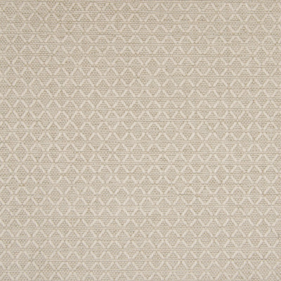 B7784 Havana Fabric: E01, SMALL-SCALE DIAMOND, SMALL-SCALE, DIAMOND, NEUTRAL DIAMOND, PERFORMANCE FABRICS, REVOLUTION PERFORMANCE FABRICS, REVOLUTION FABRICS, BLEACH CLEANABLE, STAIN RESISTANT, WOVEN
