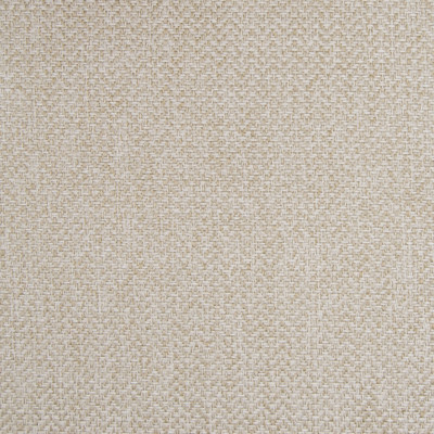 B7786 Birch Fabric: E01, SMALL SCALE CHEVRON, WOVEN CHEVRON, BEIGE, LIGHT BEIGE, MINI CHEVRON, PERFORMANCE FABRICS, REVOLUTION PERFORMANCE FABRICS, REVOLUTION FABRICS, BLEACH CLEANABLE, STAIN RESISTANT