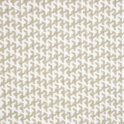 B7787 Twine Fabric: E01, GLOBALLY INSPIRED, MUDCLOTH INSPIRED, GLOBAL VIEW, SMALL SCALE GEOMETRIC, BEIGE, KHAKI, PERFORMANCE FABRICS, REVOLUTION PERFORMANCE FABRICS, REVOLUTION FABRICS, BLEACH CLEANABLE, STAIN RESISTANT,WOVEN