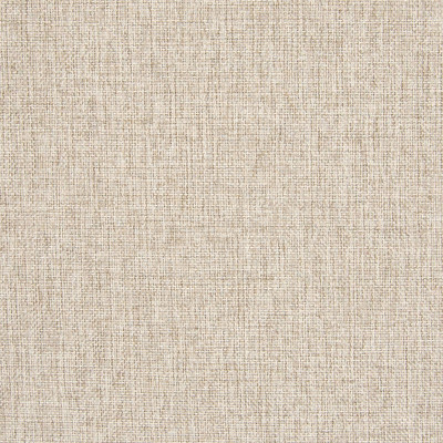 B7788 Sandstone Fabric: E01, SOLID, BEIGE, KHAKI, FAUX LINEN, SAND, SANDSTONE, WOVEN SOLID, PERFORMANCE FABRICS, REVOLUTION PERFORMANCE FABRICS, REVOLUTION FABRICS, BLEACH CLEANABLE, STAIN RESISTANT