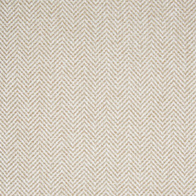 B7790 Natural Fabric: E01, HERRINGBONE, CHEVRON, NEUTRAL CHEVRON, NATURAL, PERFORMANCE FABRICS, REVOLUTION PERFORMANCE FABRICS, REVOLUTION FABRICS, BLEACH CLEANABLE, STAIN RESISTANT
