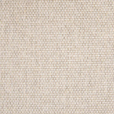 B7791 Vintage Linen Fabric: E01, SOLID BEIGE, SANDY BEIGE, KHAKI, WOVEN BEIGE, LIGHT BEIGE, TOAST, PERFORMANCE FABRICS, REVOLUTION PERFORMANCE FABRICS, REVOLUTION FABRICS, BLEACH CLEANABLE, STAIN RESISTANT