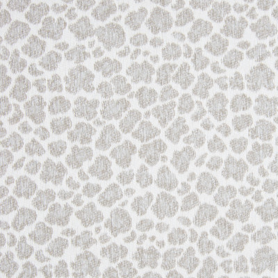 B7792 Dune Fabric: E01, NEUTRAL SKIN, SKIN, ANIMAL, NEUTRAL ANIMAL, ANIMAL SKIN, GRAY SKIN, PERFORMANCE FABRICS, REVOLUTION PERFORMANCE FABRICS, REVOLUTION FABRICS, BLEACH CLEANABLE, STAIN RESISTANT