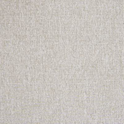 B7793 Flax Fabric: E01, NEUTRAL, SOLID, NEUTRAL SOLID, FLAX, PERFORMANCE FABRICS, REVOLUTION PERFORMANCE FABRICS, REVOLUTION FABRICS, BLEACH CLEANABLE, STAIN RESISTANT, WOVEN