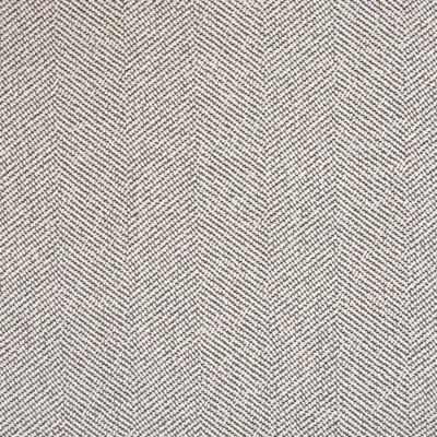 B7795 Stone Fabric: E01, BROWN HERRINGBONE, BEIGE HERRINGBONE, WOVEN HERRINGBONE, PERFORMANCE FABRICS, REVOLUTION PERFORMANCE FABRICS, REVOLUTION FABRICS, BLEACH CLEANABLE, STAIN RESISTANT