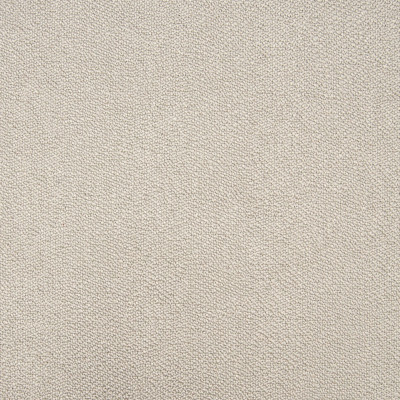 B7796 Cement Fabric: E01, SOLID GREY, LIGHT GRAY, SOLID GRAY, SILVER GRAY, COOL GRAY SOLID, PERFORMANCE FABRICS, REVOLUTION PERFORMANCE FABRICS, REVOLUTION FABRICS, BLEACH CLEANABLE, STAIN RESISTANT,WOVEN