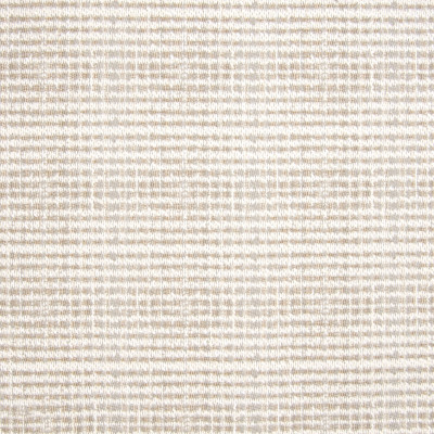 B7799 Truffle Fabric: E01, CONTEMPORARY WOVEN, NEUTRAL WOVEN, MULTI, PERFORMANCE FABRICS, REVOLUTION PERFORMANCE FABRICS, REVOLUTION FABRICS, BLEACH CLEANABLE, STAIN RESISTANT