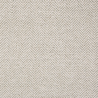 B7800 Pewter Fabric: E01, SMALL SCALE CHEVRON, WOVEN CHEVRON, BEIGE, LIGHT BEIGE, MINI CHEVRON, PERFORMANCE FABRICS, REVOLUTION PERFORMANCE FABRICS, REVOLUTION FABRICS, BLEACH CLEANABLE, STAIN RESISTANT