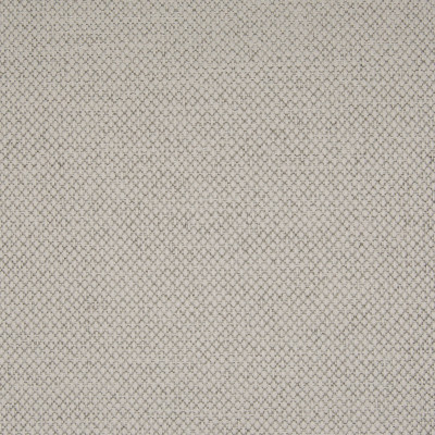 B7802 Vintage Fabric: E01, NEUTRAL SOLID, SMALL SCALE DIAMOND, WOVEN SOLID, BEIGE, SILVER, NEUTRAL SOLID, PERFORMANCE FABRICS, REVOLUTION PERFORMANCE FABRICS, REVOLUTION FABRICS, BLEACH CLEANABLE, STAIN RESISTANT