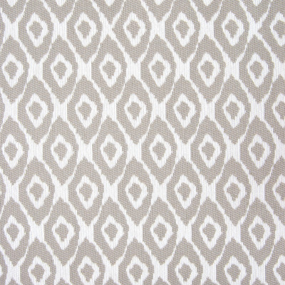 B7803 Natural Fabric: E01, CHAIR SCALE DIAMOND, WOVEN DIAMOND, GLOBALLY INSPIRED DIAMOND, GEOMETRIC, NEUTRAL, GLOBAL VIEW, PERFORMANCE FABRICS, REVOLUTION PERFORMANCE FABRICS, REVOLUTION FABRICS, BLEACH CLEANABLE, STAIN RESISTANT