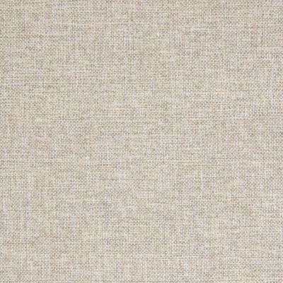 B7805 Mushroom Fabric: E01, BEIGE, TAUPE, SOLID, NEUTRAL, FAUX LINEN, WOVEN SOLID, PERFORMANCE FABRICS, REVOLUTION PERFORMANCE FABRICS, REVOLUTION FABRICS, BLEACH CLEANABLE, STAIN RESISTANT