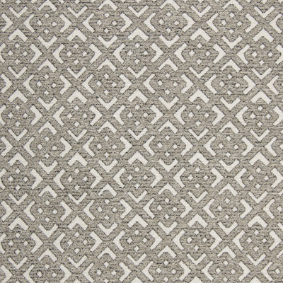 B7806 Berber Fabric: E01, CHAIR SCALE DIAMOND, MEDIUM SCALE DIAMOND, WOVEN DIAMOND, GEOMETRIC, TAUPE, BEIGE, PERFORMANCE FABRICS, REVOLUTION PERFORMANCE FABRICS, REVOLUTION FABRICS, BLEACH CLEANABLE, STAIN RESISTANT,LATTICE
