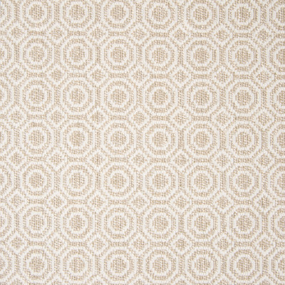 B7808 Vanilla Fabric: E56,E01, GEOMETRIC, NEUTRAL GEOMETRIC, HONEYCOMB, VANILLA GEOMETRIC, DIAMOND, WOVEN, NEUTRAL, PERFORMANCE FABRICS, REVOLUTION PERFORMANCE FABRICS, REVOLUTION FABRICS, BLEACH CLEANABLE, STAIN RESISTANT