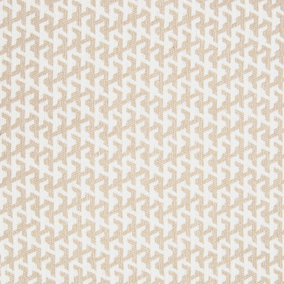 B7810 Chino Fabric: E01, MUDCLOTH INSPIRED, GLOBAL VIEW, GLOBAL INSPIRED, TRIBAL INSPIRED, NEUTRAL GEOMETRIC, PERFORMANCE FABRICS, REVOLUTION PERFORMANCE FABRICS, REVOLUTION FABRICS, BLEACH CLEANABLE, STAIN RESISTANT,WOVEN