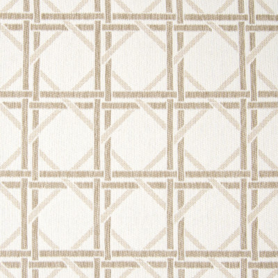 B7811 Patina Fabric: E01, NEUTRAL GEOMETRIC, IVORY GOMETRIC, WOVEN GEOMETRIC, DIAMOND, NEUTRAL DIAMOND, PERFORMANCE FABRICS, REVOLUTION PERFORMANCE FABRICS, REVOLUTION FABRICS, BLEACH CLEANABLE, STAIN RESISTANT